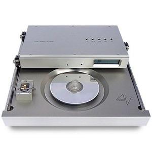 CD-проигрыватель 47Labs 4704 PiTracer