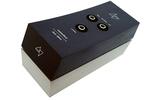 ЦАП транзисторный 47Labs 4705