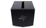 Фонокорректор MM/MC 47Labs 4712 Phono Cube