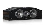 Центральный канал Gershman Acoustics CC-X Silver Lacquer