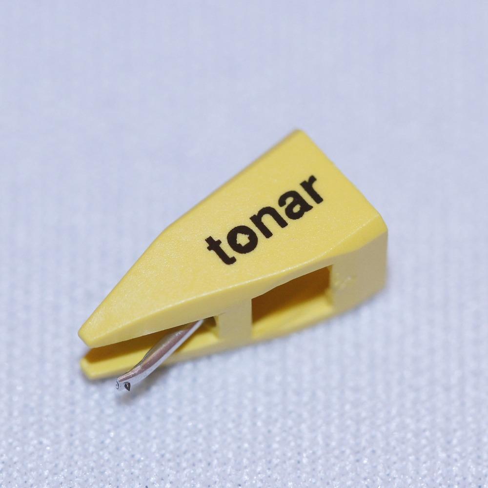Игла звукоснимателя DJ Tonar 1811 Stylus Baktrak