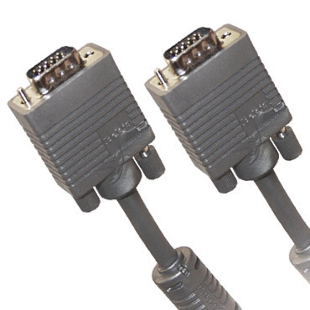 Кабель видео VGA - VGA Belsis BW1475 1.8m