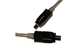 Кабель IEEE 1394 4pin - 4pin Furutech FD-4418 1.8m