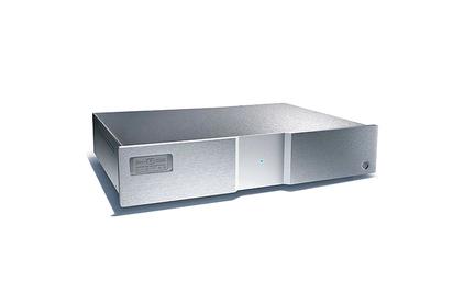 Сетевой фильтр Isotek Sigmas GII Silver
