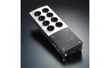 Сетевой фильтр Furutech E-TP80-E