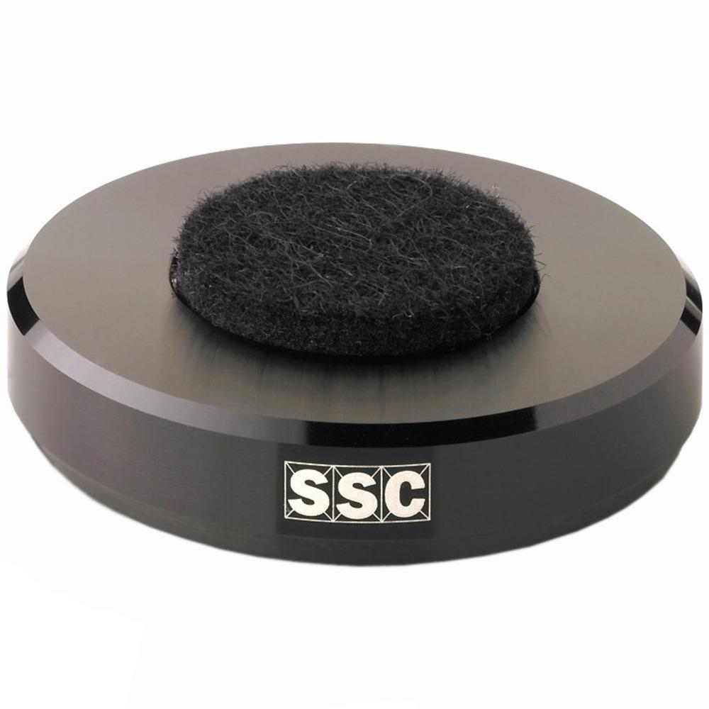 Абсорбер SSC Netpoint 100 Black