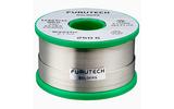 Припой Furutech S-070 1.0m
