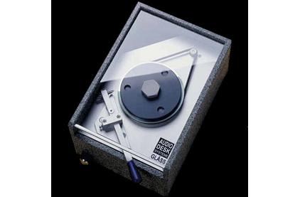 Средство для ухода за компакт дисками Audio Desk Systeme CD Sound Improver