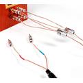 Акустический сплиттер Acoustic Revive BWA-4