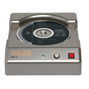 Размагничиватель Acoustic Revive RD-3