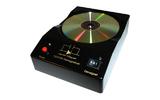 Размагничиватель HiFi-TUNiNG Disc Demagnetizer