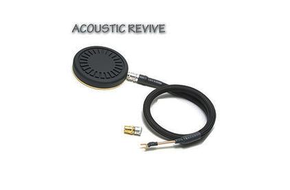 Средство для заземления Acoustic Revive RGC-24