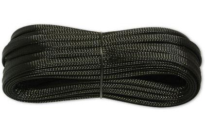 Защитная кабельная оплетка DAXX Z01-200 20.0m