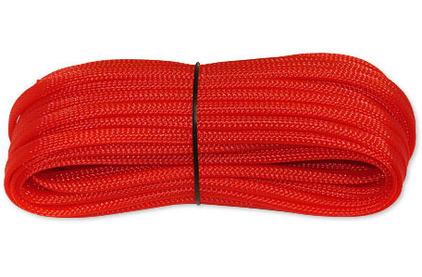 Защитная кабельная оплетка DAXX Z02-200 20.0m