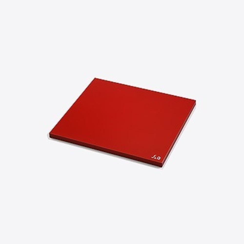 Антивибрационная подставка fo.Q AB-4045R