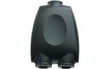 Усилитель-распределитель Аудио Inakustik 01040100 Premium Opto-Splitter