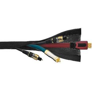 Защитная кабельная оплетка Real Cable CC88NO 1.5m