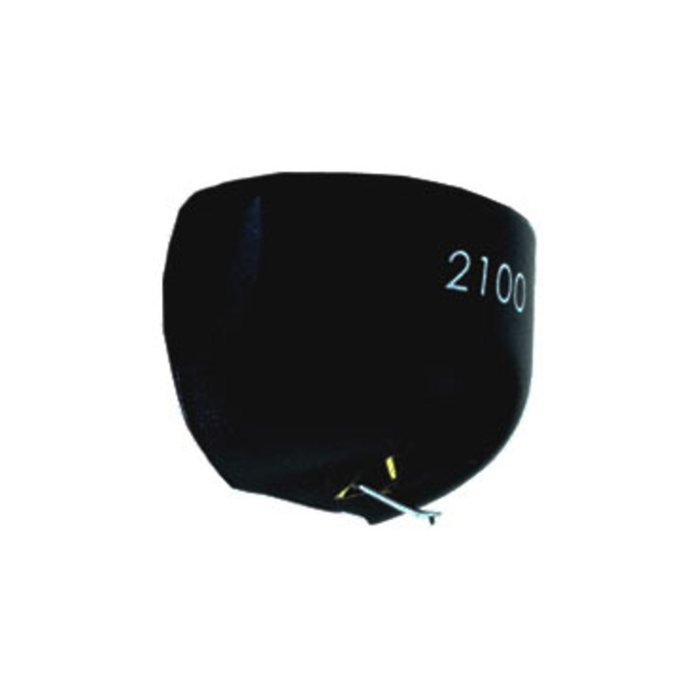Игла звукоснимателя Hi-Fi Goldring 2100 Stylus