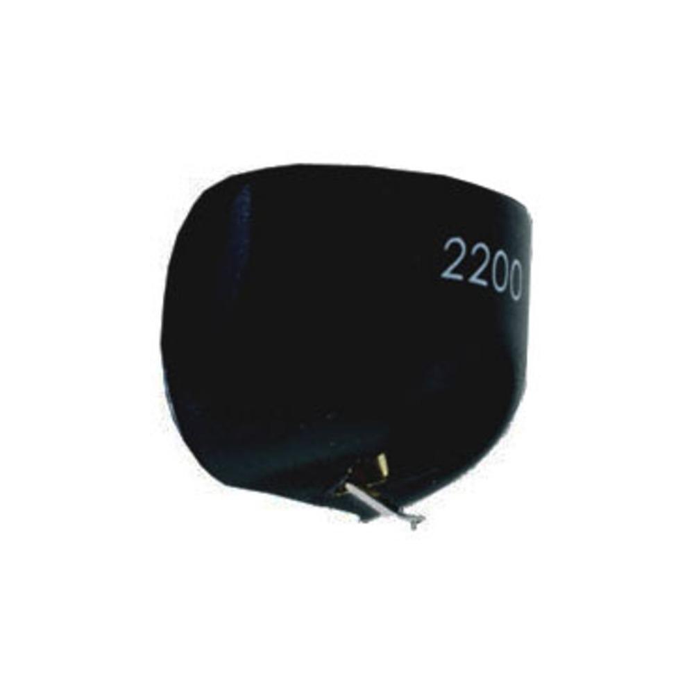 Игла звукоснимателя Hi-Fi Goldring 2200 Stylus
