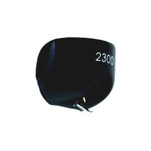 Игла звукоснимателя Hi-Fi Goldring 2300 Stylus