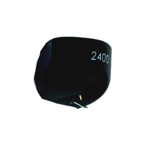 Игла звукоснимателя Hi-Fi Goldring 2400 Stylus