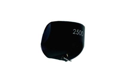 Игла звукоснимателя Hi-Fi Goldring 2500 Stylus