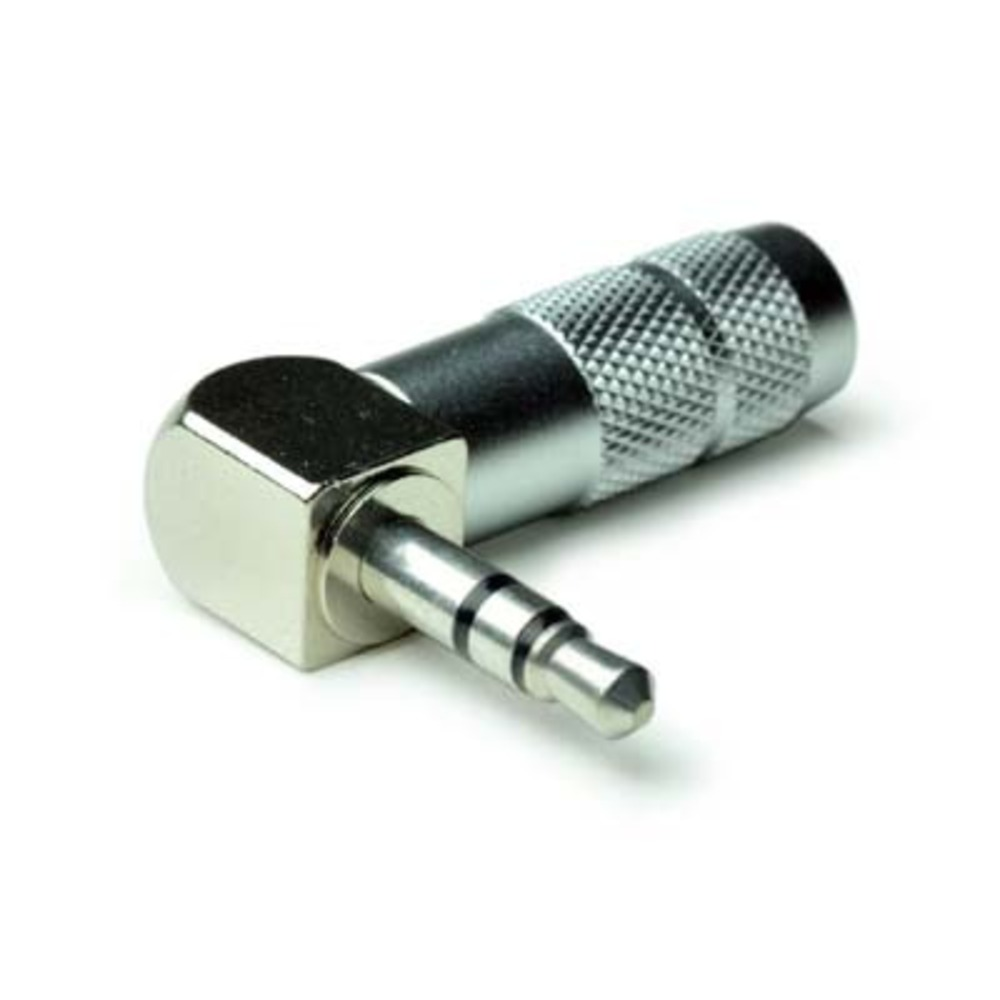 Разъем mini Jack (Stereo) Oyaide P-3.5SRL