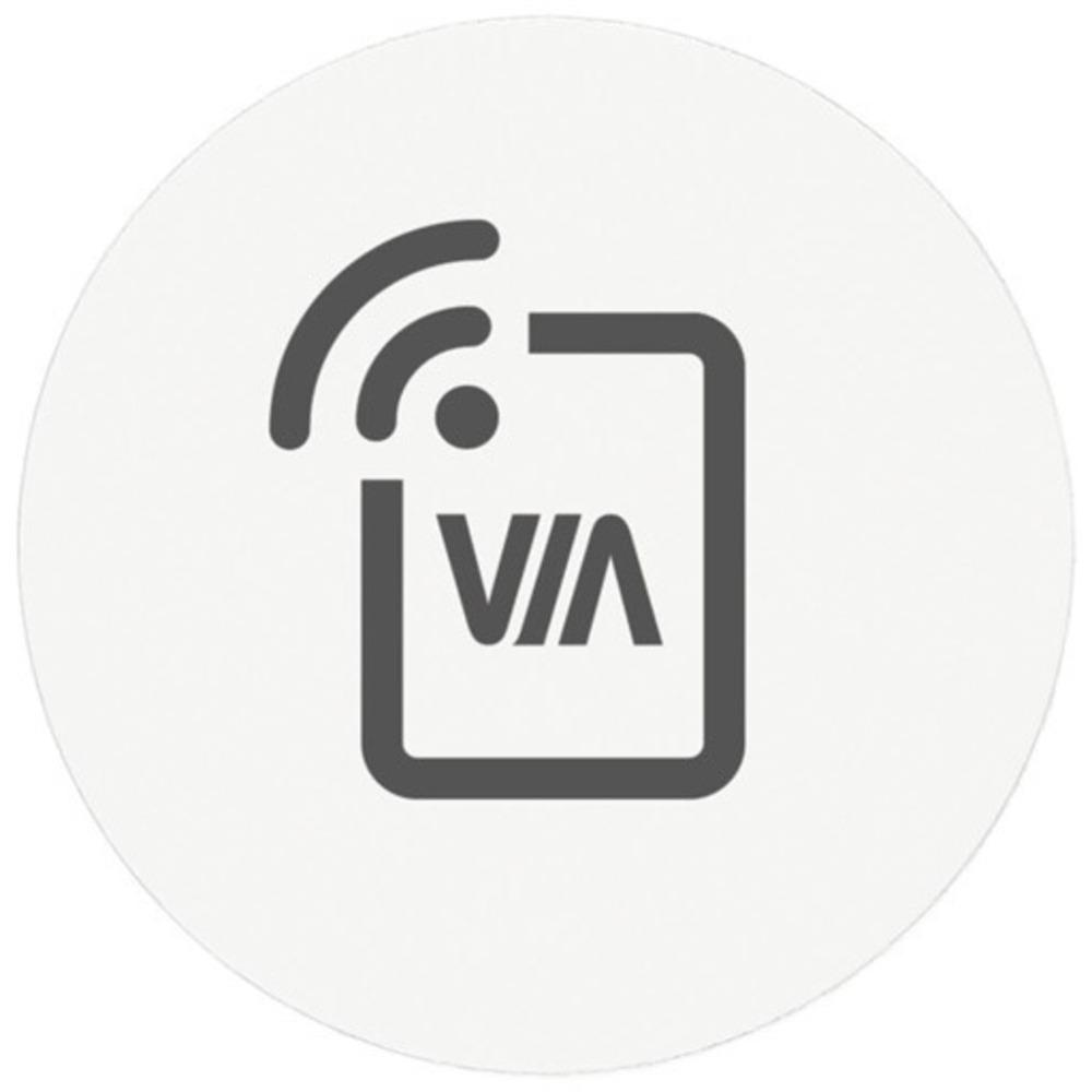 Интерактивная система Kramer VIA NFC TAG CRYSTAL