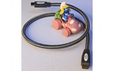 Кабель HDMI - HDMI Inakustik 006244203 Exzellenz HDMI 3.0m