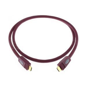 Кабель HDMI - HDMI Furutech HDMI-N1-4 1.2m