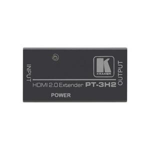 Усилитель-распределитель HDMI Kramer PT-3H2