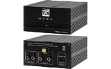 Фонокорректор MM/MC SIMaudio Moon 110LP Phono Preamplifier Black