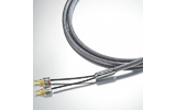 Акустический кабель Single-Wire Banana - Banana Siltech Explorer 90L SB006 2.0m