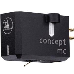 Головка звукоснимателя ClearAudio Concept MC Cartridge