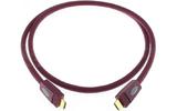 Кабель HDMI - HDMI Furutech HDMI-N1-4 2.5m