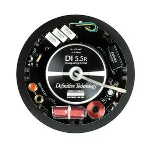 Колонка встраиваемая Definitive Technology DI 5.5 R