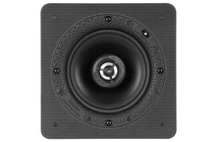 Колонка встраиваемая Definitive Technology DI 5.5 S
