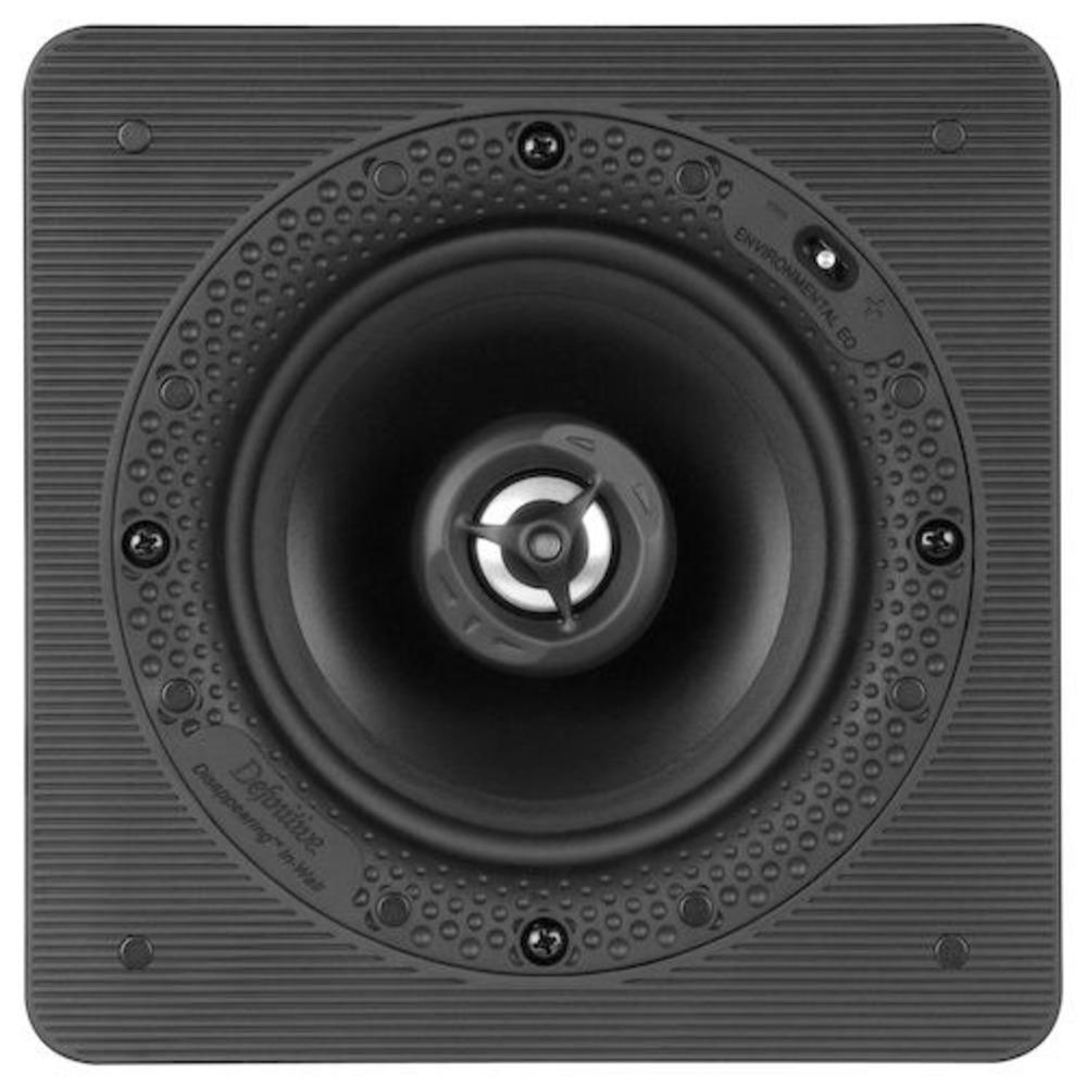 Колонка встраиваемая Definitive Technology DI 6.5 S