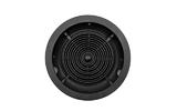 Колонка встраиваемая SpeakerCraft Profile CRS8 One