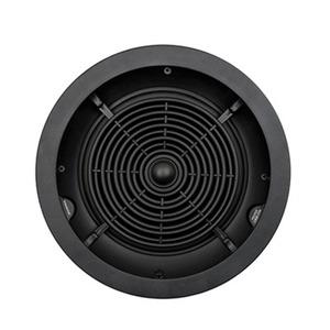 Колонка встраиваемая SpeakerCraft Profile CRS6 One