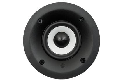 Колонка встраиваемая SpeakerCraft Profile CRS3