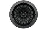 Колонка встраиваемая SpeakerCraft Profile AIM7 Two