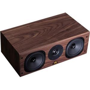 Центральный канал Castle Acoustics Lincoln C2 Walnut