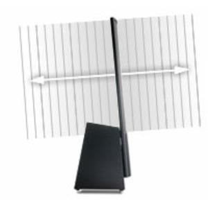 Колонка напольная Martin Logan ElectroMotion ESL Gloss Black