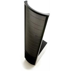 Колонка напольная Martin Logan ElectroMotion ESL Black