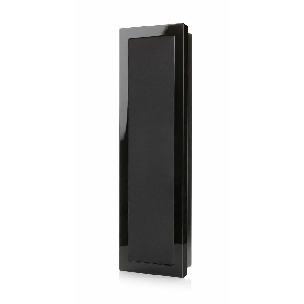 Колонка встраиваемая Monitor Audio SoundFrame 2 InWall Black