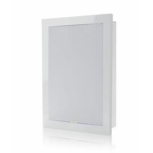 Колонка встраиваемая Monitor Audio SoundFrame 1 InWall White