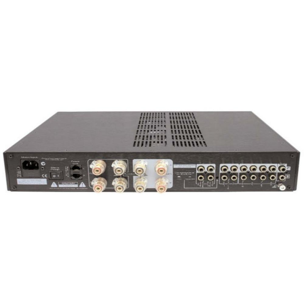 Усилитель интегральный Creek Destiny 2 Integrated Amplifier Black