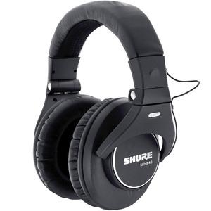 Наушники Shure SRH840