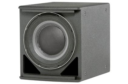 Колонка концертная JBL ASB6112